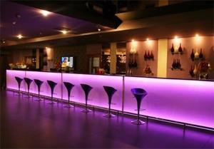 Zone ночной клуб ночной корейский клуб в москве
