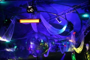 Malibu – Ultra Club