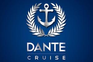 Dante Cruise