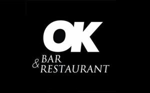 OK Bar