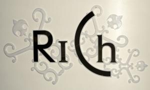 RiCh Club
