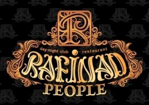 Rafinad People