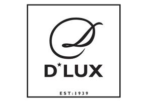 D*Lux