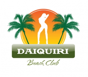 Daiquiri Beach Club