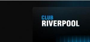 Riverpool