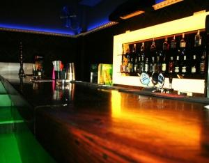 CD-bar