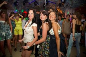 Ночные клубы в алуште девушки в ночных клубах ххх