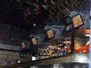 Restoraunt&Bar Ikon