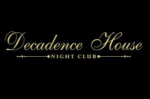 Decadence House