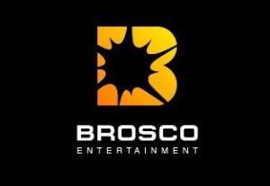 BROSCO entertainment