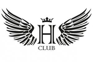 HiresH Karaoke Club