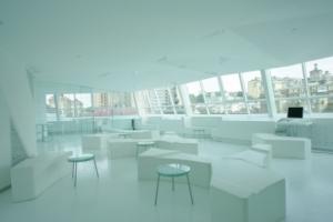Sky Art Cafe