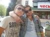 Я и мои любимые друзяки=)))))
