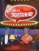 REAL COMEDY CLUB in Rafinad Concert-Disco Hall!