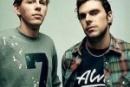 Новое видео от Groove Armada