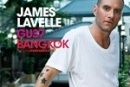 James Lavelle, с возвращением