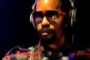 Dam-Funk снял дебютное видео