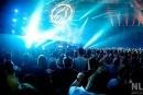 Електро весна - фестивальна пора