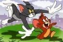Felix da Housecat покалічив Deadmau5'а!