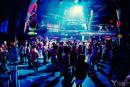 Nightlife Tochka Party. Vol.4 (видео)