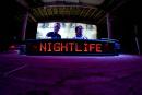 Nightlife Tochka Party — для тех, кто знает толк в музыке