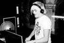 DJ Spartaque у програмі DJ Guide (відео)