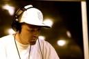 DJ Shadow прячет свою музыку по магазинам Европы