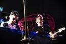 Groove Armada порадуют новым релизом