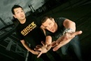 Plastik Funk дадут концерт в Crystal Hall
