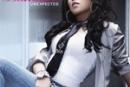 "R&B альбом от Lumidee  - ""Unexpected"""