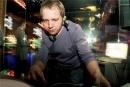 Serg Nikitin подарит Киеву эксклюзивный сет