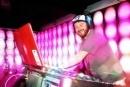 Новые DnB релизы в обзоре Nightlife