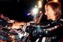 David Guetta приїде на Ібіцу раніше за всіх