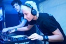 Открытие супер-тура DJ Anna Lee