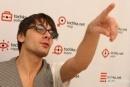 Эксклюзив: интервью с The Maneken (фото, видео)