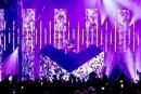 Deadmau5 недоволен живыми шоу