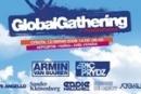 Объявлен лайн-ап Global Gathering Ukraine