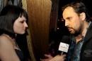Новый проект Nightlife.tv! (видео)