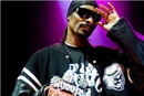 Snoop Dogg откроет The Privilege Live Party