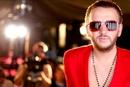 DJ Lutique презентует клип в Bionica