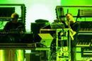 The Chemical Brothers: фильм-концерт Don't Think скоро в кино (видео)