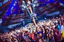 Ultra Music Festival: уже sold out (читаем продолжение лайн-апа)