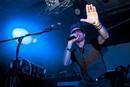 Stereo MC's cнова зажгли в Украине (интервью)