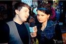 Nightlife TV разузнали, как одеть презерватив без рук (видео)