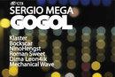 Новинка: сингл от Sergio Mega – Gogol (аудио)