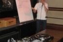Мастер-класс  от Flymusic DJ School