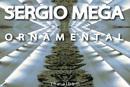 Авторский альбом Sergio Mega