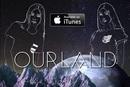 Duo Diamonds выпустили новый трек (аудио)