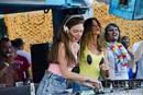 Смотри как Duo Diamonds отыграли в клубе Guaba (Кипр)