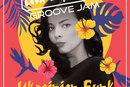 Lisa Bajrak & Groove Jam c программой